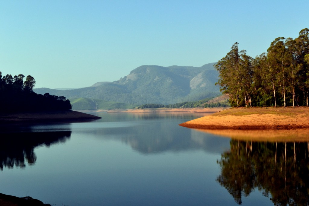 road trips from bangalore 5