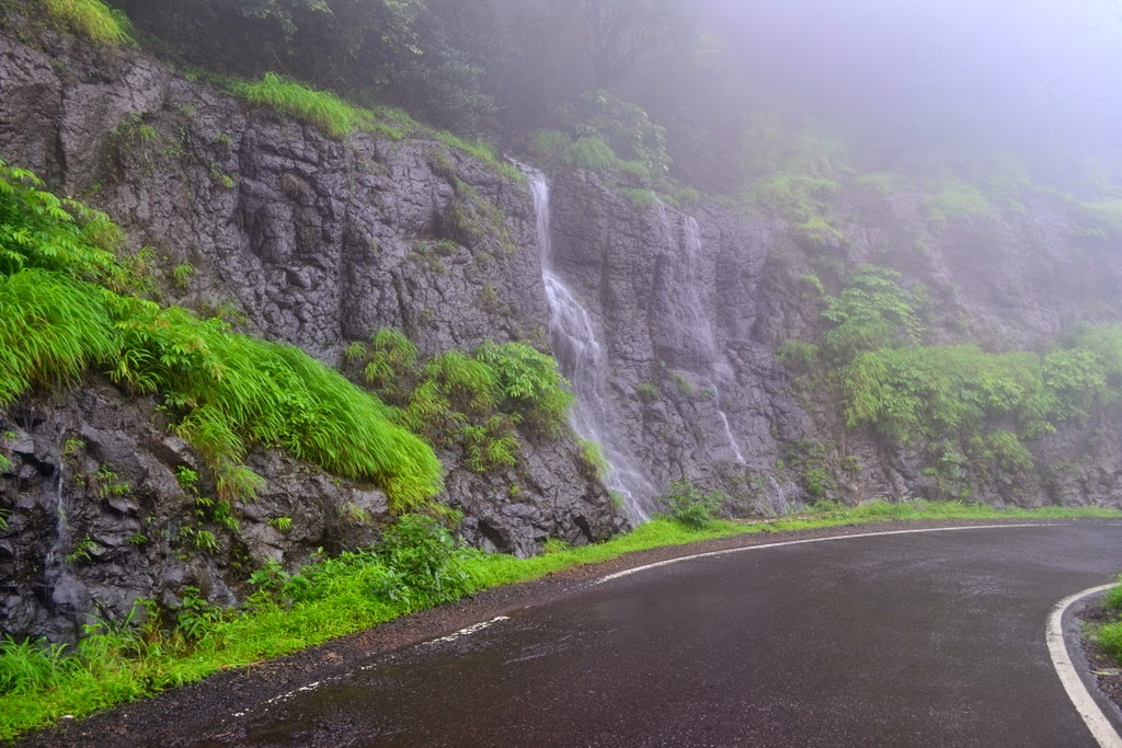 monsoon road trips