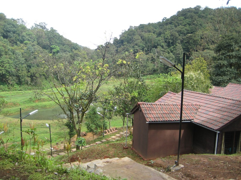 Hidden getaways from Bangalore