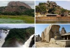 one day trip from Bangalore