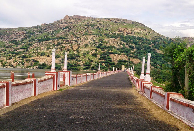 day trips from bangalore 9